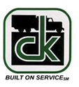 C&K Industrial Inc